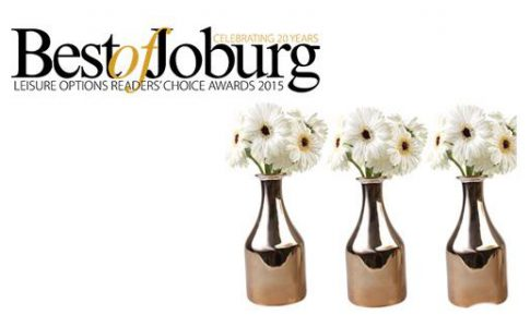 best_of)joburg