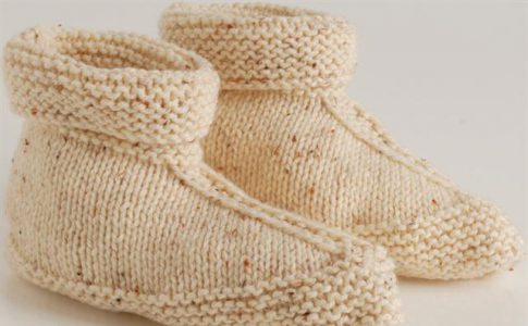 knit_slippers_one_piece