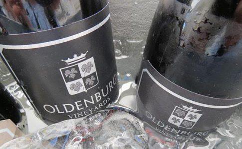 oldenburg_vineyards