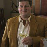 Wynmaker: Peter de Wet