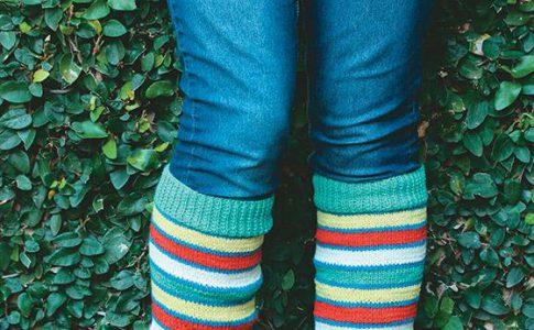 knit_leg_warmers