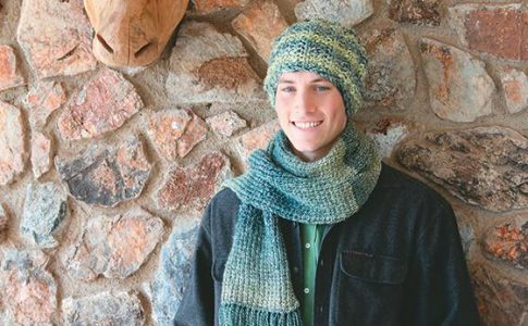 knit_easy_scarf_beanie_dad