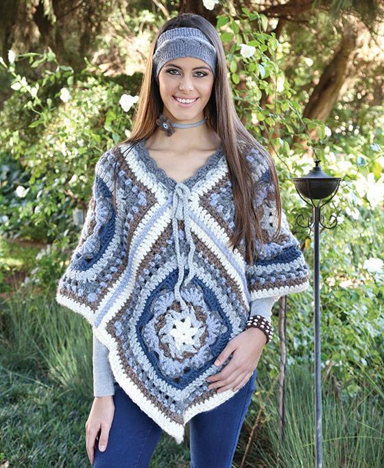 crochet_quick_poncho
