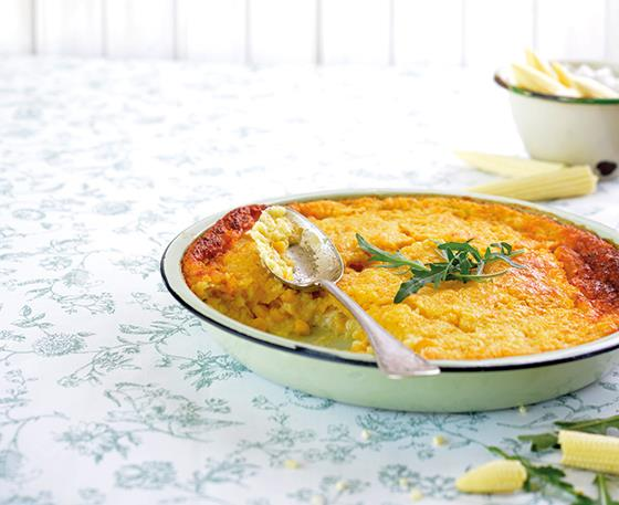 celeb_food_andre_venter_sweetcorn_tart