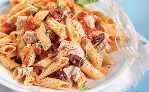 tuna_olyf_pasta