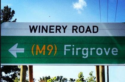 96_Winery