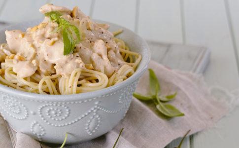 thaise-hoenderkerrie-met-spaghetti