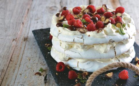 meringue-en-room-koek