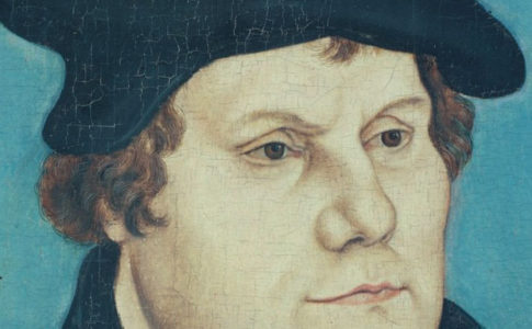 martin-luther-web