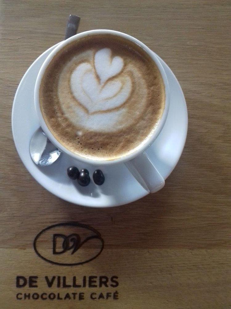 Coffee_cafe1-web