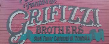 Griffizi_Brothers11web
