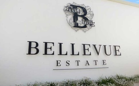 Bellevue_restaurant