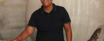 Charmaine-Arendse-web