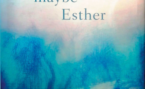 mayby Esther