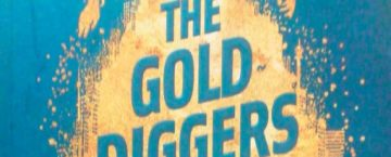 golddiggers-web