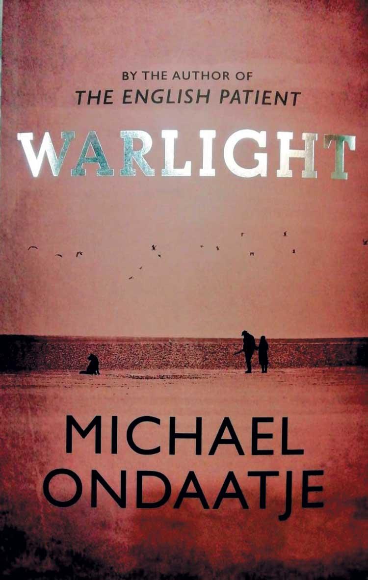 warlight-web